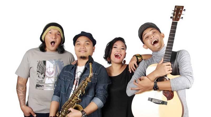 Jazz Gunung Bromo 2018 Sukapura Indonesia Jazzespresso Jazz Magazine