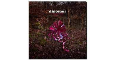 Laura Jurd Dinosaur Wonder Trail Edition 2018 Jazzespresso Jazz Magazine