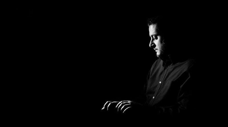 Gaetano Spartà Accent YouTube Video Jazzespresso Jazz Magazine