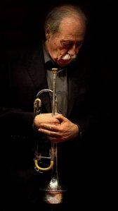 Manolo Nebot Rochera Jazzespresso jazz magazine Schiavone 專訪