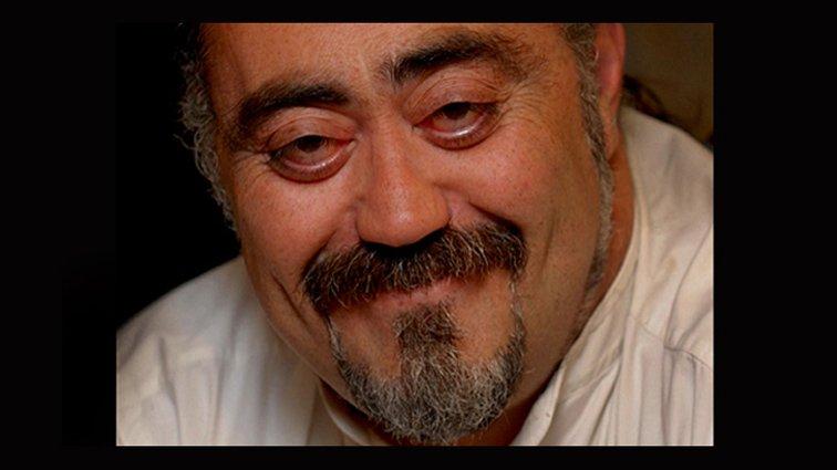Manolo Nebot Rochera Jazzespresso 爵士杂志 Schiavone 专访 Jazz