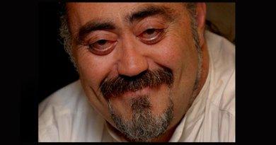 Manolo Nebot Rochera Jazzespresso jazz magazine Leo Schiavone 專訪