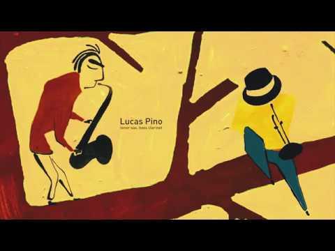 Rafal Sarnecki Climbing Trees YouTube Video Jazzespresso Jazz Magazine