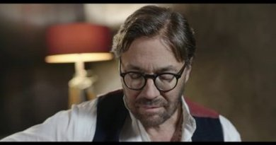 Al Di Meola Broken Heart YouTube Video Jazzespresso Revista Jazz