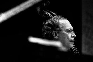 Eddie Gomez Nicola Fasano Jazzespresso 爵士杂志 Schiavone 专访 Jazz
