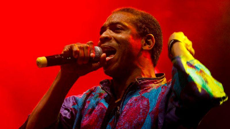 Felabration 2018 Lagos Nigeria Jazzespresso Jazz Magazine