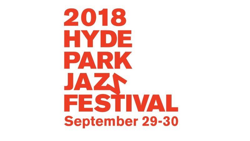 Hyde Park Jazz Festival 2018 Chicago EE.UU. Jazzespresso Revista Jazz