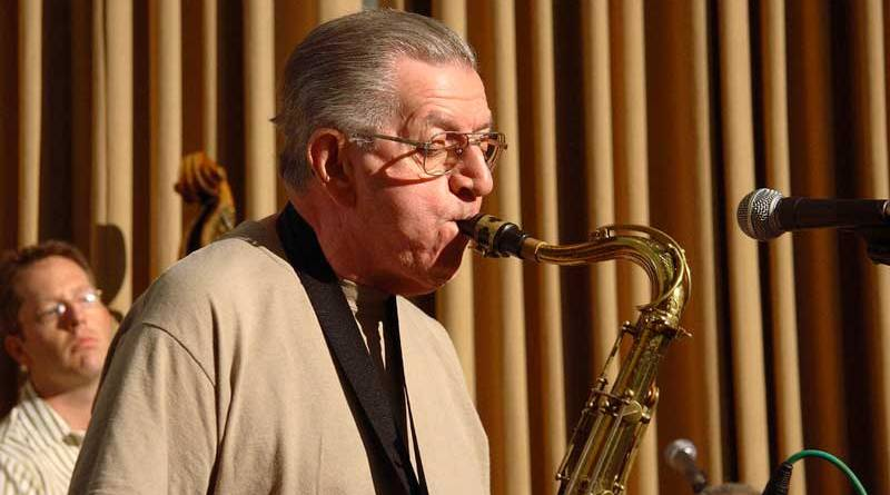 Jazz Industry Day Conference 2018 Philadelphia Jazzespresso Magazine