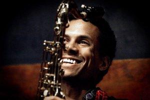 Mark Turner Jazzespresso jazz magazine Nicola Fasano