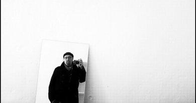 Nicola Fasano Jazzespresso 爵士杂志 Schiavone 专访 Jazz