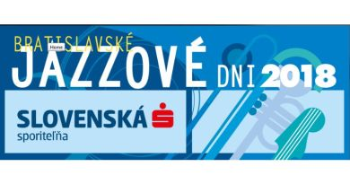 Bratislava Jazz Days 2018 Bratislava Eslovaquia Jazzespresso Revista Jazz