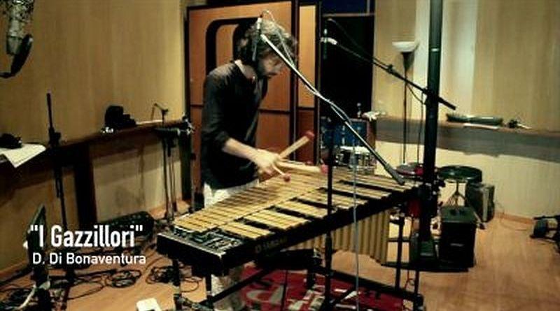 Brunod Mella Boggio Ferraris Gazzillori YouTube Jazzespresso 爵士雜誌