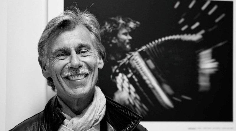 Didier Jallais Jazzespresso jazz magazine Leonardo Schiavone 專訪