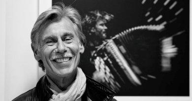 Didier Jallais Jazzespresso jazz magazine Leonardo Schiavone