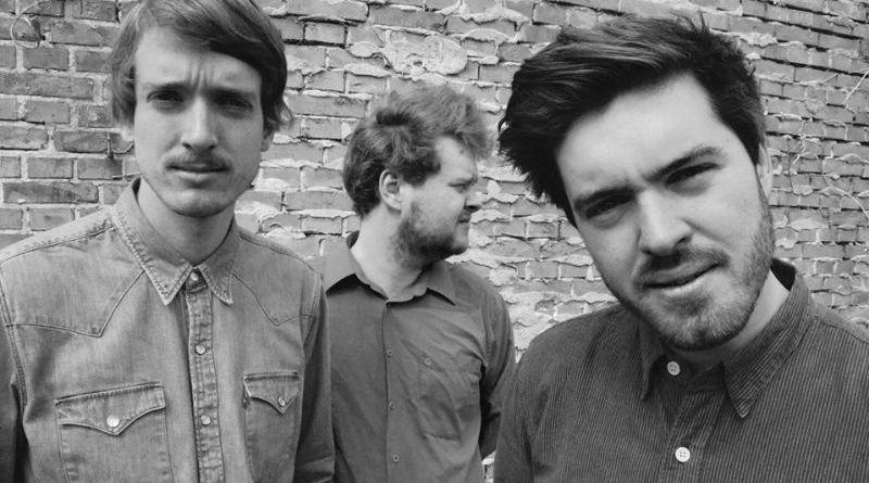 Kjetil Mulelid Trio Jazzespresso magazine jazz Iug Mirti interview