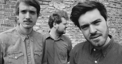 Kjetil Mulelid trio Jazzespresso revista jazz Iug Mirti entrevista