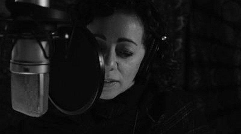 Luciana Souza Book Longing YouTube Jazzespresso Revista Jazz