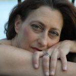 Un expreso con… <br /> Melanie Futorian