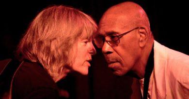 Blue Note Birdland Beacon Theatre Live Reportage Futorian Jazzespresso