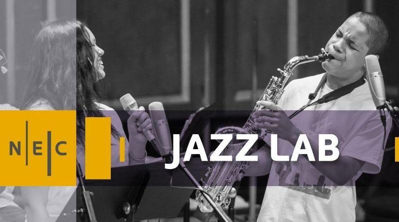 New England Conservatory 2018-19乐季即将展开 Jazzespresso 爵士雜誌