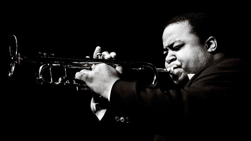 Robert Glasper Residency 2018 Blue Note 美國紐約 Jazzespresso 爵士雜誌