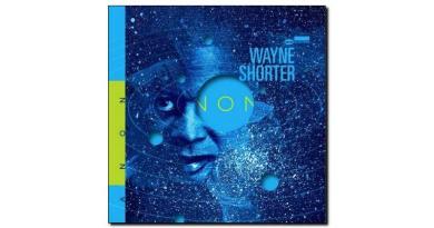 Wayne Shorter Emanon Blue Note 2018 Jazzespresso Revista