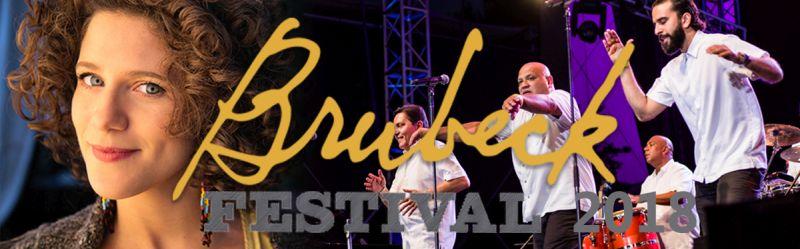 Brubeck Festival USA 2018 Jazzespresso Jazz Magazine