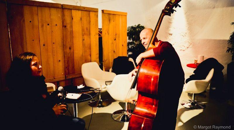聖雷米爵士音樂節 2018 法國普羅旺斯區聖雷米