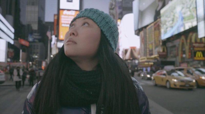 Annie Chen Octet Secret Treetop YouTube Video Jazzespresso 爵士杂志