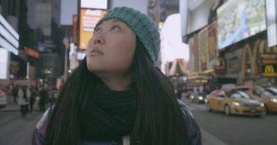 Annie Chen Octet Secret Treetop YouTube Video Jazzespresso Revista Jazz