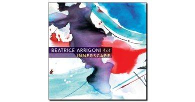 Beatrice Arrigoni 4et Innerscape Emme 2018 Jazzespresso Magazine