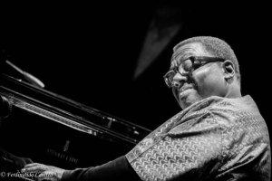 Ferdinando Caretto Jazzespresso jazz magazine Leo Schiavone 專訪