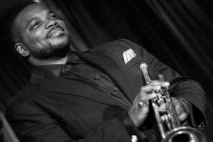 Ferdinando Caretto Jazzespresso revista jazz Schiavone entrevista