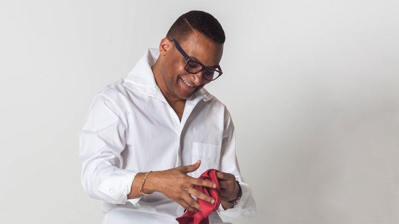 Gonzalo Rubalcaba Jazzespresso jazz magazine Ivano Rossato interview