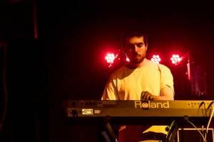 Knower Jazz Refound Reportage Leonardo Schiavone Jazzespresso Mag