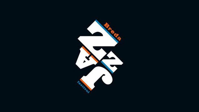 Breda Jazz Festival 2019 Breda Netherlands Jazzespresso Jazz Magazine
