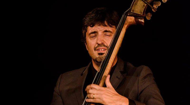 Festival de Jazz de Montevideo 2019 Jazzespresso Jazz Magazine