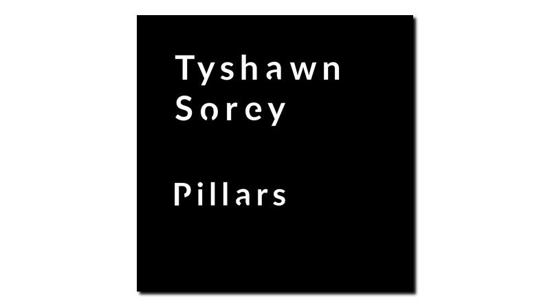 Tyshawn Sorey Pillars FireHouse12 2018 Jazzespresso Magazine