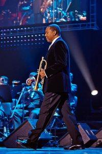 Vladimir Korobitsyn Interview 2018 Schiavone Jazzespresso Jazz Mag