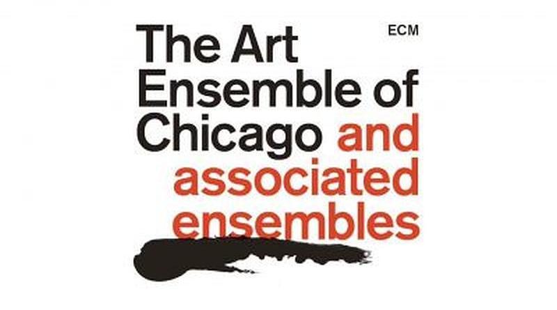 Art Ensemble Chicago YouTube Video 爵士杂志