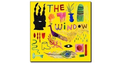 Cécile McLorin Salvant Window Mack Avenue Jazzespresso 爵士雜誌