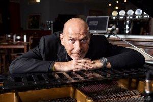 Fabrizio Cirulli Jazzespresso jazz magazine Leonardo Schiavone 專訪