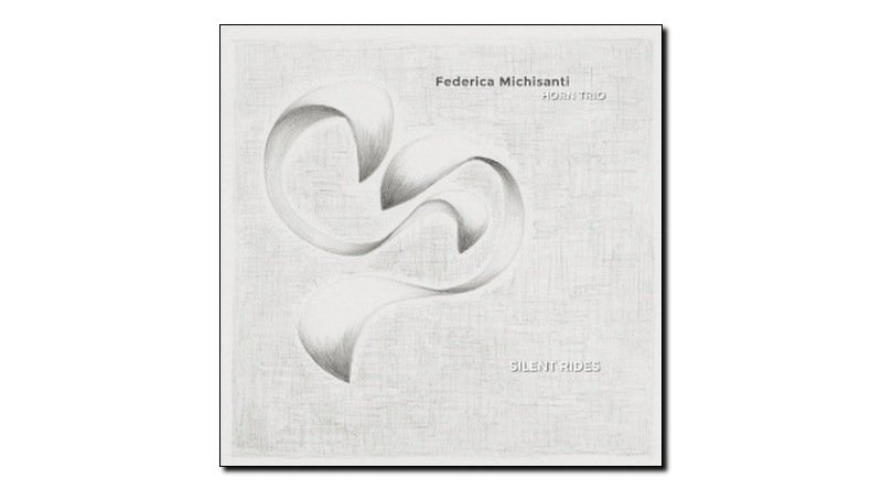 Federica Michisanti Silent Rides Filibusta 2018 Jazzespresso 爵士雜誌