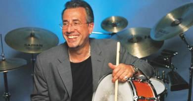 哈德森爵士音乐节(Hudson Jazz Festival) Jazzespresso 爵士杂志