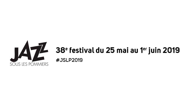 苹果树下爵士节(Jazz sous les pommiers) 2019 Jazzespresso 爵士杂志