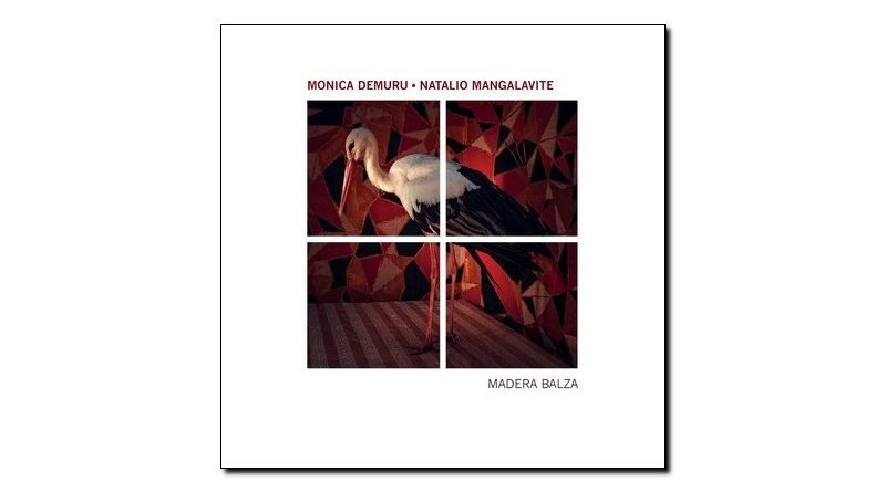 Demuru Mangalavite Madera Balza Tuk 2018 Jazzespresso Magazine