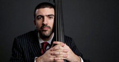 19o Premio Anual del Grammy Latino Jazzespresso Revista Jazz