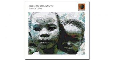 Roberto Ottaviano Chairman Mao YouTube Video Jazz Magazine