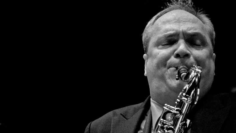Sarasota Jazz Festival 2019 Jazzespresso Revista Jazz