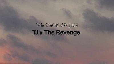 TJ Revenge Promo YouTube Video Jazzespresso 爵士杂志